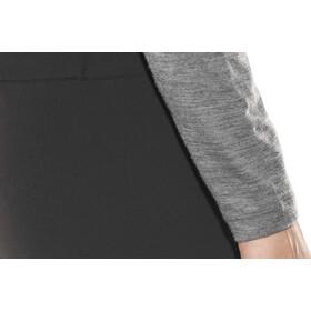 SALEWA Agner Light DST Engineer Pants Damen black out